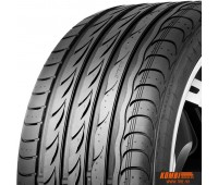 245/70R16 111T XL DISCOVERER A/T3 4S OWL 3PMSF