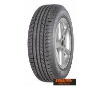 205/70R15 96T DISCOVERER A/T3 SPORT