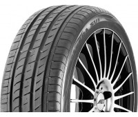 5X114.3 16X6.5 ET39 FLORENCE SIL 67,1