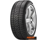 165/65R14 79T Quartaris 5