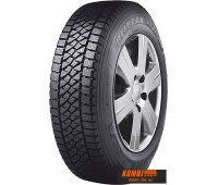 195/50R15 82H Quartaris 5