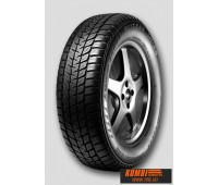 195/65R15 91H MP62 All Weather Evo