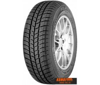 185/65R15 88H EfficientGrip Performance