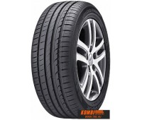 5X108 16X6.5 ET42 MSW 86 Black Full Polished 73,1