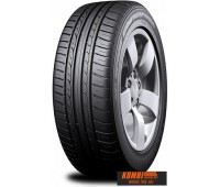 5X114.3 16X7 ET45 ASSETTO GARA Matt Black 73,1
