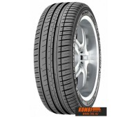 5X108 17X7.5 ET45 ASSETTO GARA Matt Black 73,1