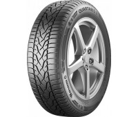185/65R14 T Quartaris 5
