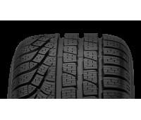 245/45 R 17 - Pirelli - Sottozero 2   99 H - Használt - Téli - 8mm