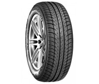 205/55R16 91H G-Grip GO DOT14