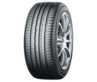 225/45R17 94W BluEarth AE50