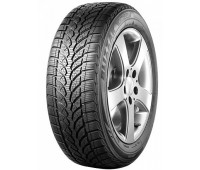 185/65R15 T LM32