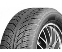 155/70R13 75T Touring