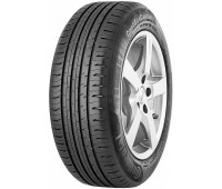 185/65R15 T EcoContact 5 XL