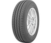 185/65R15 T NanoEnergy 3 XL