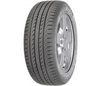 285/50R20 V Efficientgrip SUV FP