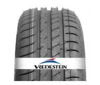 185/65 R 15 - Vredestein - T-track 2   88 T - Használt - Nyári - 7mm