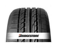 205/45 R 17 - Bridgestone - RE050A   84 V - Használt - Nyári - 7mm