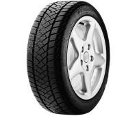 205/55 R 15 - Dunlop - Dunlop WinterSport M2   87 H - Használt - Téli - 6mm
