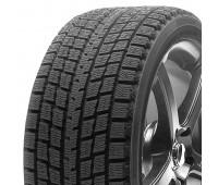 165/55 R 15 - Bridgestone - M 203   75 Q  - Új - Téli - Csak pár !!