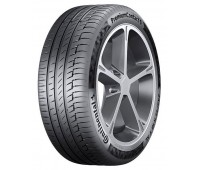 205/55R16 H EcoContact 6