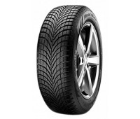 195/55R15 H Alnac 4G Winter
