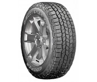 255/70R18 T Discoverer AT3 4S OWL