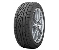 225/50R17 W TR1 Proxes