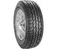 215/80R15 T Discoverer A/T3 Sport