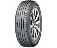 165/65R13 T N-Blue Eco SH01 DOT16