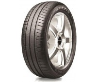 195/60R15 H ME3 Mecotra DOT17