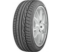 205/55R16 Y SP Sport Maxx RT MFS DOT17