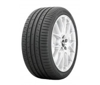 235/55R17 Y Proxes Sport DOT17