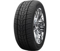 285/50R20 V Roadian HP XL DOT17
