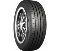 285/50R20 V SP-9 XL DOT17