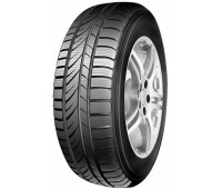 195/60R15 H INF-049