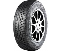 195/60R15 T LM001