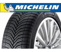 205/55 R 16 - Michelin - Crossclimate   91 H - Új - Nyári