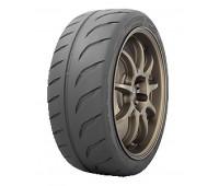 205/55R16 W R888R Proxes XL