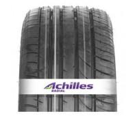 205/55 R 16 - Achilles - 2233   91V - Új - Nyári