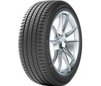 285/40 R 20 - Michelin - Latitude SP3   108Y - Használt - Nyári - 7mm