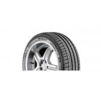 255/40 R 19 - Michelin - Pilot Sport 3   100Y - Használt - Nyári - 6mm