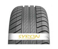 185/60 R 15 - Syron - BlueTech XL   88 V - Új - Nyári