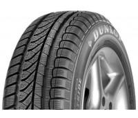 185/60 R 15 - Dunlop - Sport Fastresponse   84 H - Használt - Nyári - 6mm