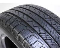 285/50 R 20 - Michelin - Lattitude Tour HP TL   112V - Új - Nyári