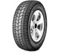 195/75R16C R Transpro 4S