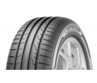 205/55 R 16 - Dunlop - Sport Bluresponse   91 V - Új - Nyári