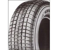 215/70 R 16 - Michelin - 4x4 Alpin   100S - Használt - Téli - 7mm